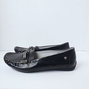 Life Stride memory form flats Size 10